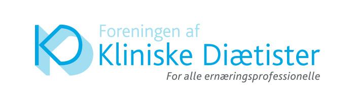 diætist sjælland